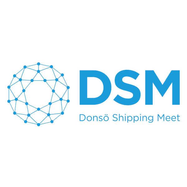 Donso Shipping Meet