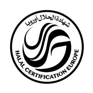 Halal Certification Europe